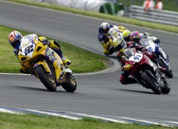 Supersport Photo